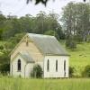 Church, Gleniffer