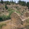 Heritage site, Adelong