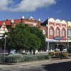 Glen Innes streetscape
