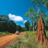 4WD Tour ofCape York